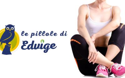 Esercizi semplici e veloci per il benessere delle tue gambe