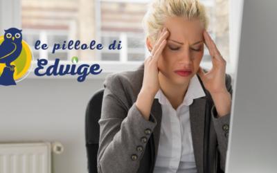 Cervicale e lavoro al computer: i rimedi naturali per sciogliere tensioni e contratture muscolari